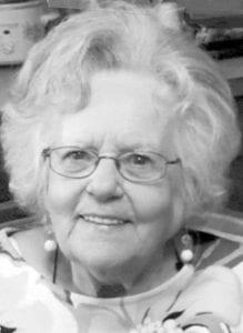 Selma Clemetson