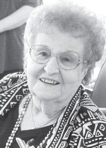 Rita Lessard
