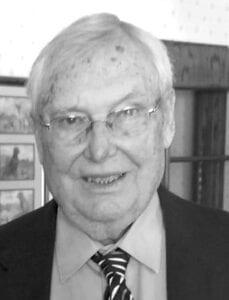 Dean Olafson