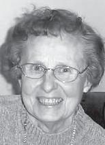 Rita Riopelle