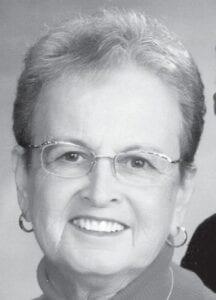Janice Wysocki