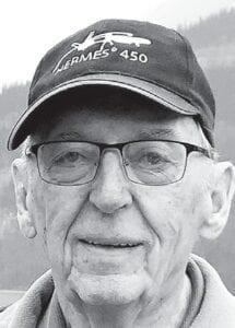 Edwin Osowski