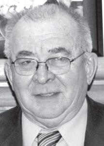 James Gudajtes