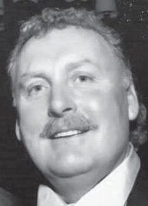 Gregory Hildebrandt