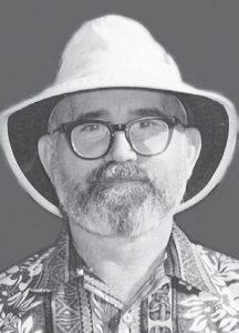 Robert Otto